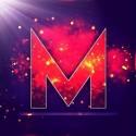 MJay%s's Photo