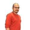 Dileep P