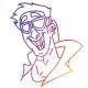 arriej's avatar