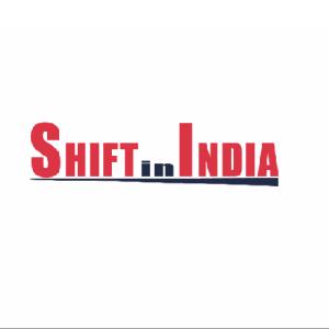Shiftinindia