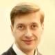 Andrey Cherepanov's avatar