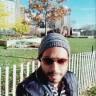 Bhanuj