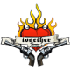 togetherconcept