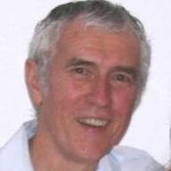 David Hoole