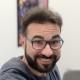 Néstor Salceda's avatar