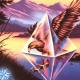 WildCard_25's avatar