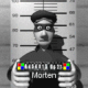 Morten MacFly