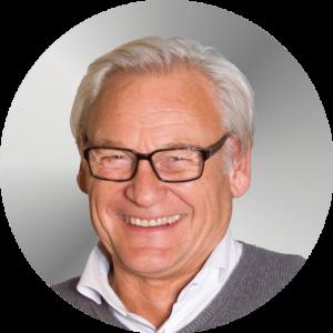 Rob Janssen Duyghuysen