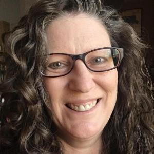 Judith Heaney