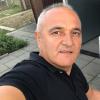 Metin Doğan