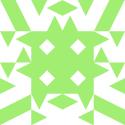 Immagine avatar per Roberc