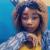 Rose Ntabo