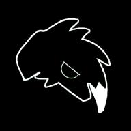 AmazingArcher23