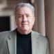 Author John Wingate