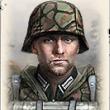 PanzerFusiIier