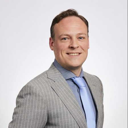Toepassen Social Return vereist multi-disciplinair contractmanagement