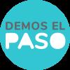 Demos el PASO