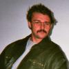 François Brulé
