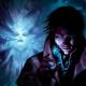 KrisAphalon's avatar