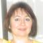 Татьяна Тарадейко