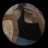 Thùy Dương Nguyễn