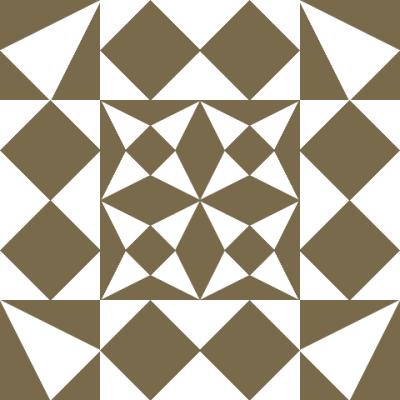 Lit avatar