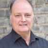 Robert Russell, MNCH (Acc.), HPD