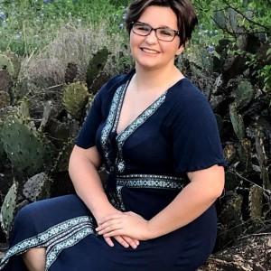 Kathryn Martinez