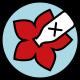 Lisa von Chiliblüten