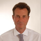 Helmut Heinrich