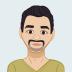 chesedo's avatar