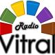 Radio Vitral