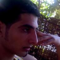 hossam elsawy
