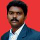 Madurai Blogger