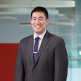 Christopher Chen | MBA 2020