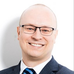 FredrikWendt
