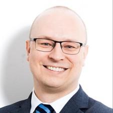 Avatar for FredrikWendt from gravatar.com
