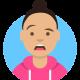 Kaboodle_52's avatar