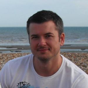 Joe Fylan
