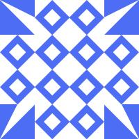 gravatar for muthurikim