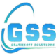 GratisSoft Solutions