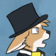 aLaserShark's avatar