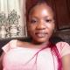 Janet Okunbanjo