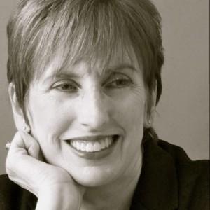 Marianne Griebler