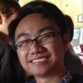 Zachary Keo