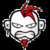 Mr.Death avatar