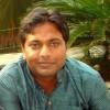 vinay kumar's picture