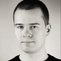 Avatar of Wojciech Orzech