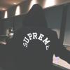 [EP][Zrealizowano] Emerald Club zatwierdza wakacje! - last post by Młody Wariat