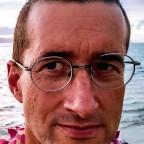 Matt Wrock